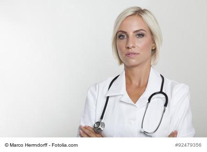 PKV oder Krankenversicherung Vergleich