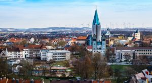 PKV Paderborn