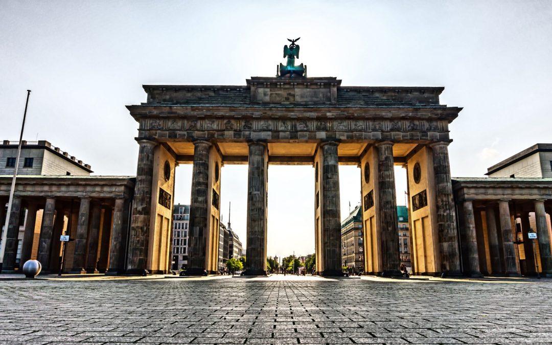 Krankenversicherung Brandenburg: PKV Vergleich